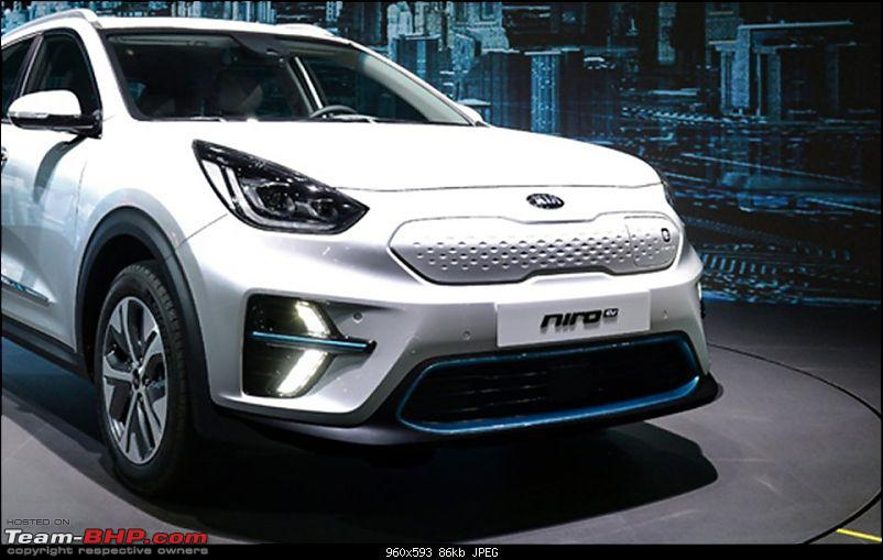 Rumour: Kia plans to launch its first EV in India by 2021-gallery_niroev_2019_exterior_frontkia960xjpg.jpg