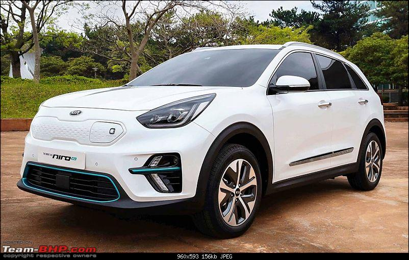 Rumour: Kia plans to launch its first EV in India by 2021-gallery_niroev_2019_exterior_whitekia960xjpg.jpg