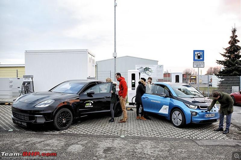 BMW & Porsche are working on 3-minute EV charging-1000x1.jpg