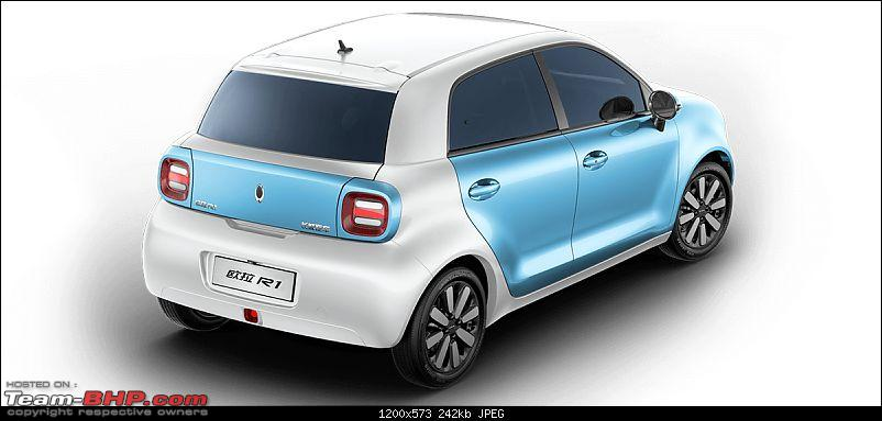 The Electric Vehicle (EV) Landscape - A Deep Dive-orar12.jpg