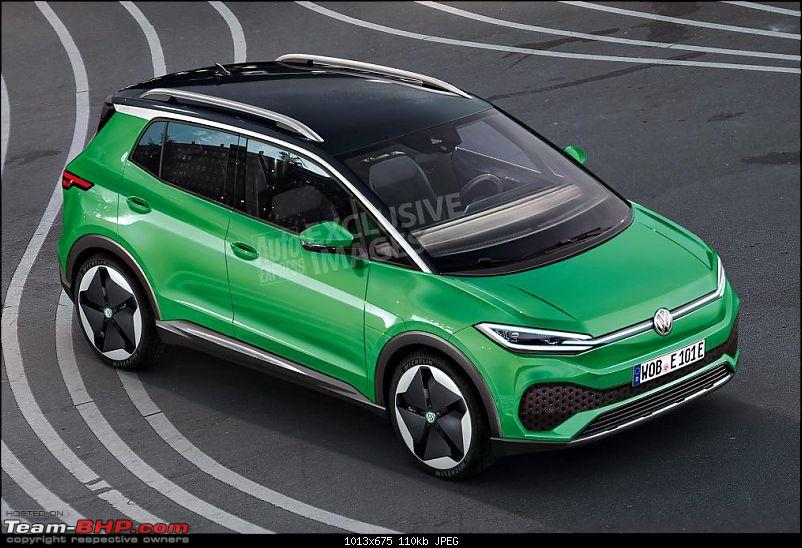 Volkswagen plans a new Electric CUV-10.jpg