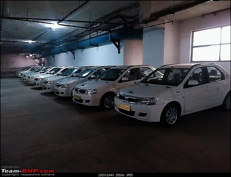 Blu-Smart electric cabs launched in Delhi-NCR-gensol.jpg