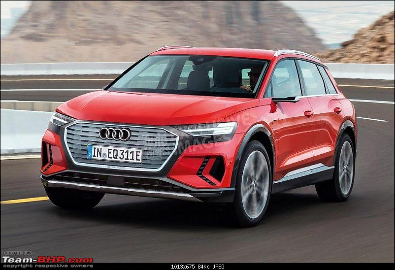 The Audi e-Tron Quattro, coming soon to India-1.jpg