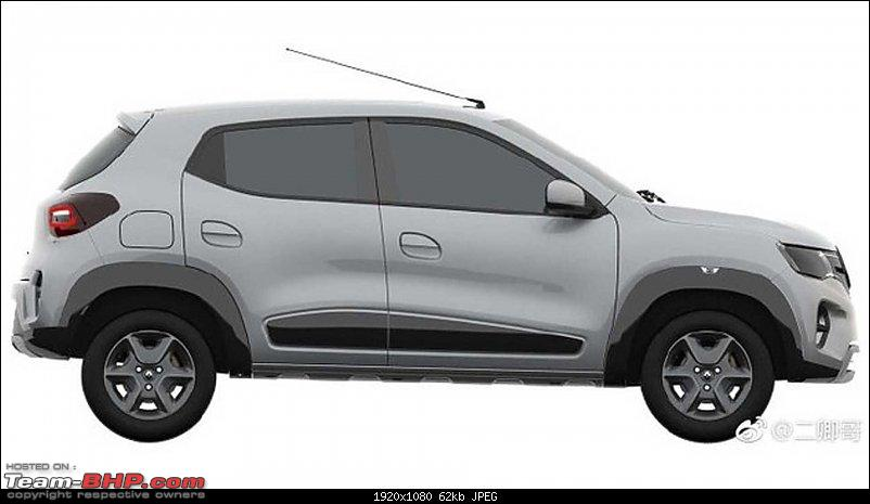Renault Kwid electric concept, the K-ZE-1.jpg