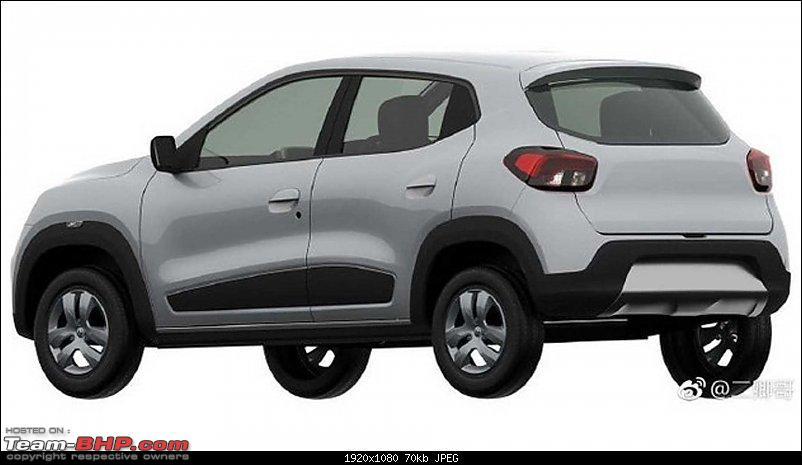 Renault Kwid electric concept, the K-ZE-3.jpg