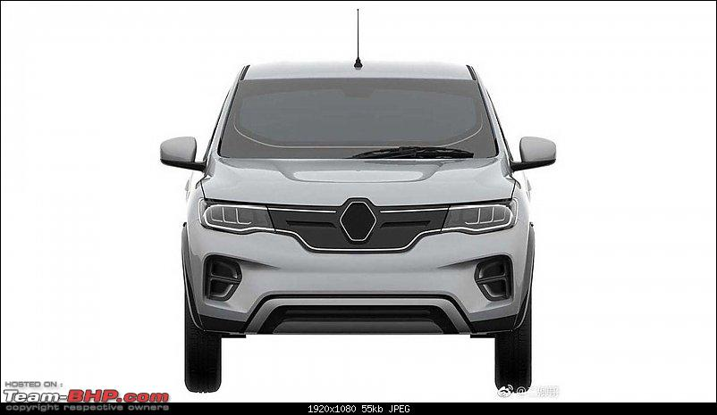Renault Kwid electric concept, the K-ZE-5.jpg