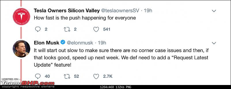 Owner's take : Tesla Model 3-screen-shot-20190215-1.08.05-pm.png