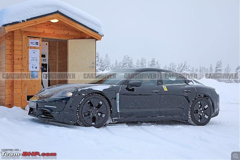 Porsche's 1st all-electric car named Taycan-d2bae22073dd0be9ec4f1bf5b3232e2f.jpg