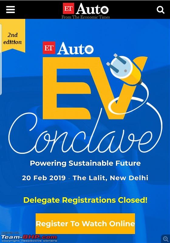 ETAuto Electric Vehicle Conclave, 2019-screenshot_20190220135613_chrome.jpg