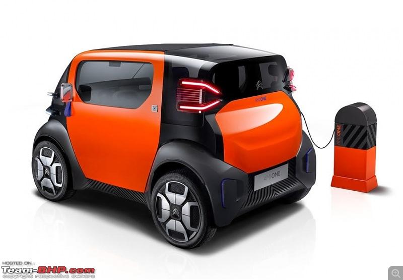 The Electric Vehicle (EV) Landscape - A Deep Dive-screenshot_20190220143854_chrome.jpg