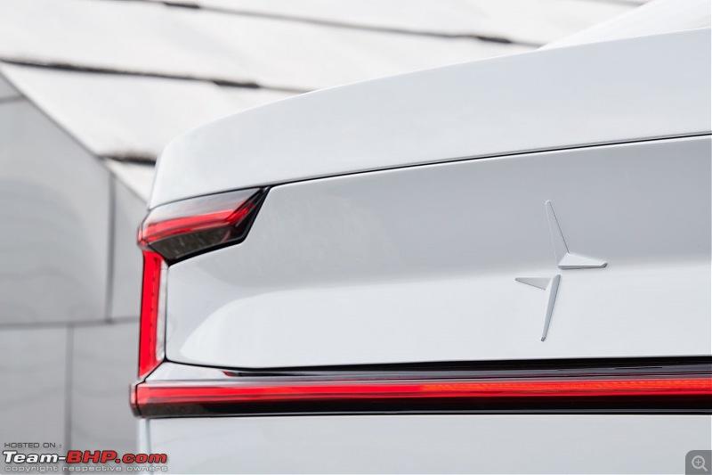 The Electric Vehicle (EV) Landscape - A Deep Dive-polestar2teaser215image1500x1000.jpg