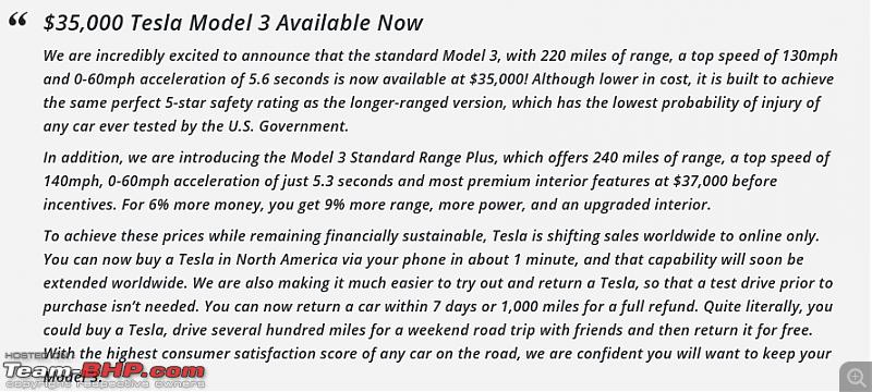 The Tesla Model 3, a ,000 sedan. EDIT: Specs revealed & deliveries begin-1.png