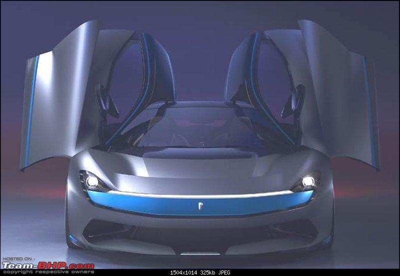 Pininfarina Battista EV with 1,874 BHP unveiled-screenshot_20190305073729_chrome.jpg