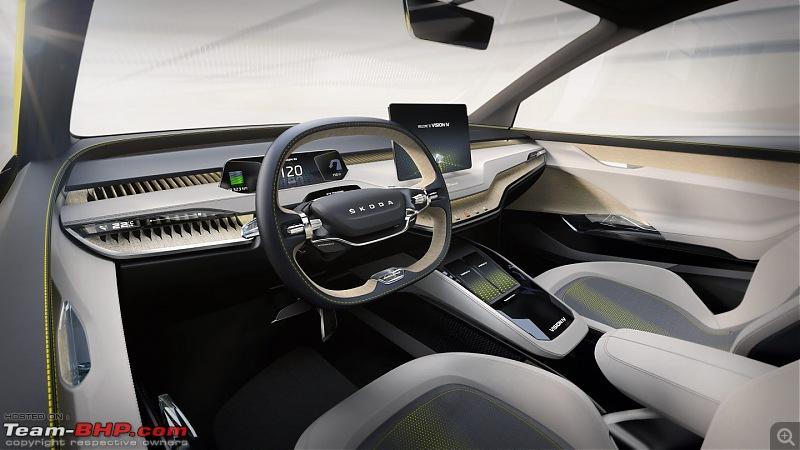 Skoda's electric vehicle portfolio: Hatchback, Coupe SUV & Sports Car-4.jpg