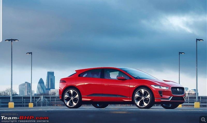 The Electric Vehicle (EV) Landscape - A Deep Dive-screenshot_20190305101842_chrome.jpg