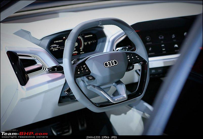 The Audi e-Tron Quattro, coming soon to India-q6.jpg