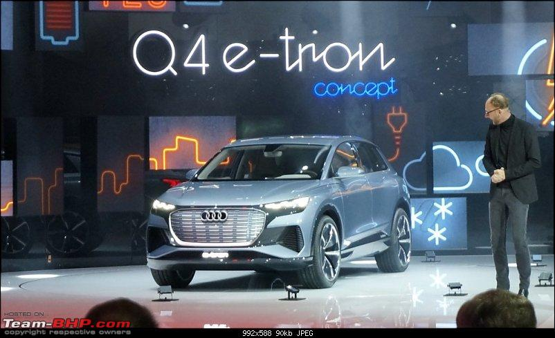 The Audi e-Tron Quattro, coming soon to India-d04kbulwkamfrv.jpg