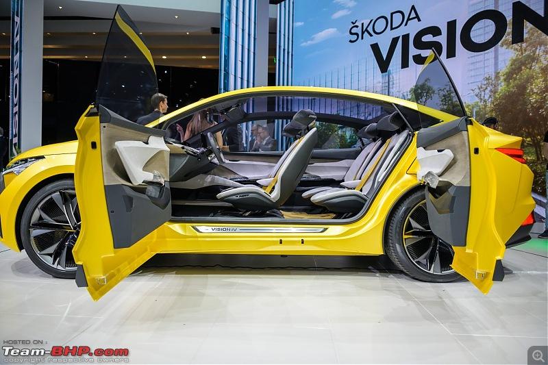Skoda's electric vehicle portfolio: Hatchback, Coupe SUV & Sports Car-1.jpg