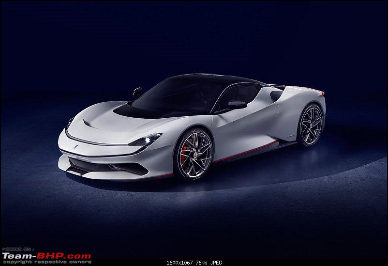 Pininfarina Battista EV with 1,874 BHP unveiled-bianca31.jpg