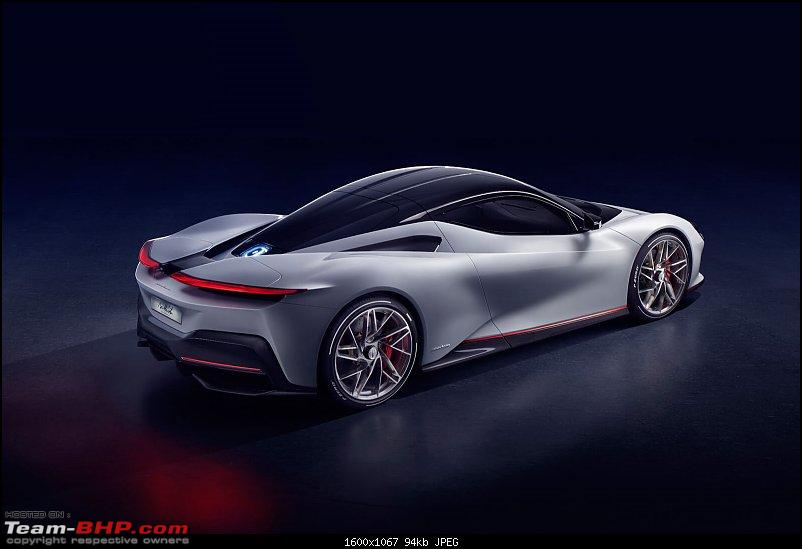 Pininfarina Battista EV with 1,874 BHP unveiled-bianca41.jpg