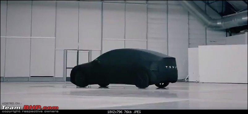 Tesla Model Y - A new Crossover. EDIT: Now launched-1.jpg