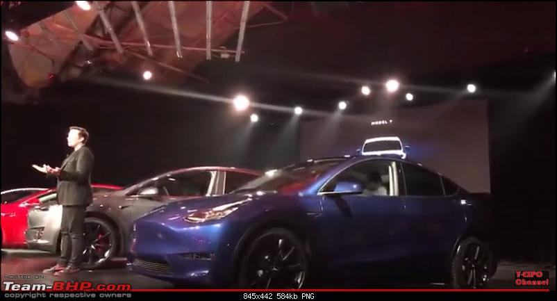 Tesla Model Y - A new Crossover. EDIT: Now launched-3.png