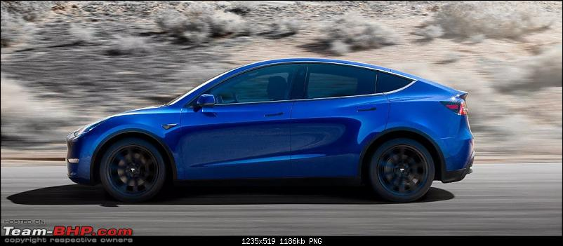 Tesla Model Y - A new Crossover. EDIT: Now launched-0.png