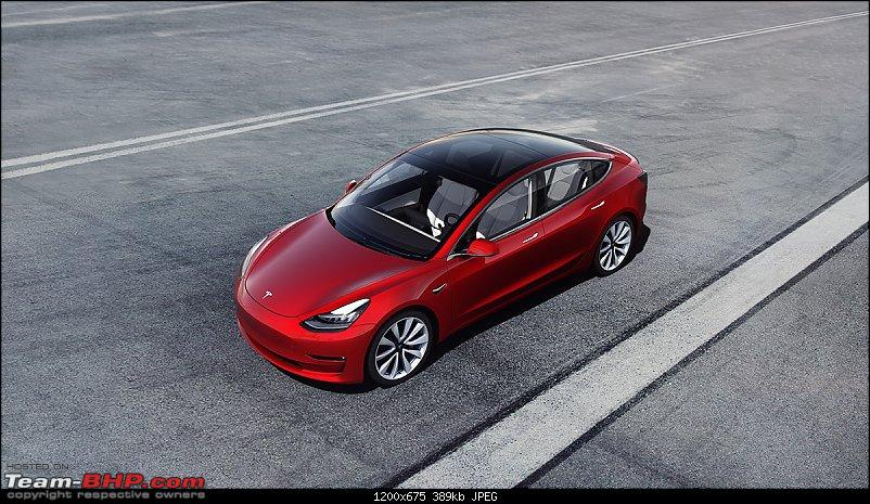 Tesla Model Y - A new Crossover. EDIT: Now launched-model_3_red.jpg
