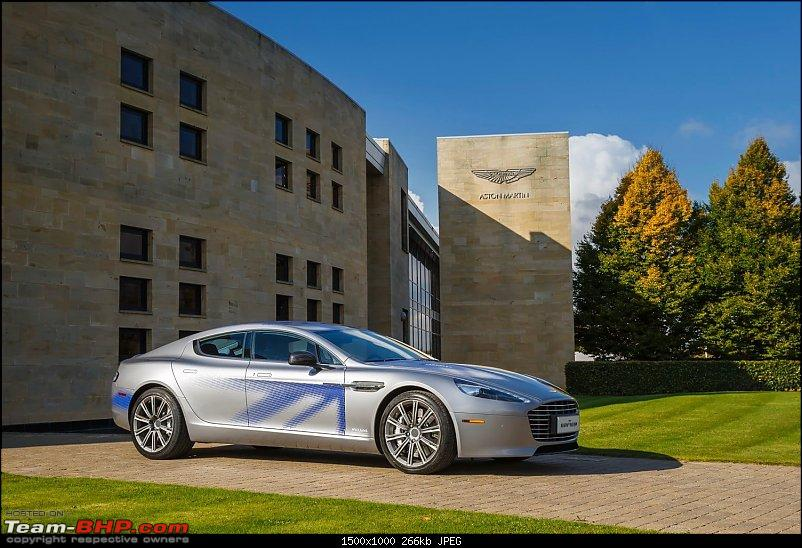 James Bond to drive an electric Aston Rapide E in his next film (No time to die)-rapide_01.jpg