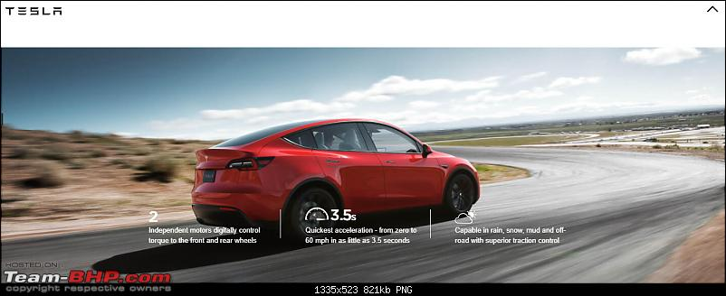 Tesla Model Y - A new Crossover. EDIT: Now launched-4.png
