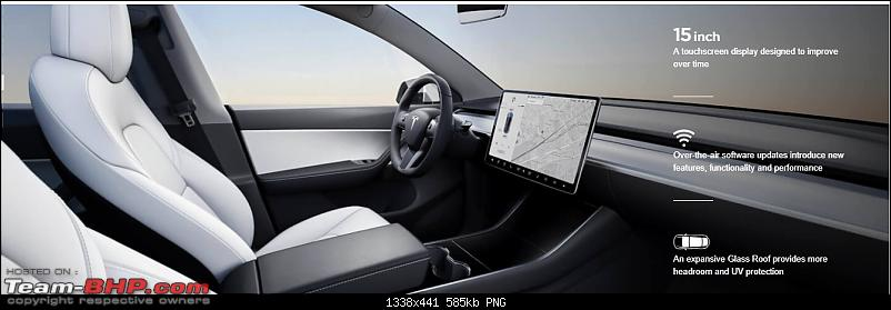 Tesla Model Y - A new Crossover. EDIT: Now launched-7.png