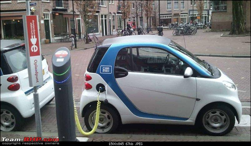 Chinese auto part imports set to rise with govt. EV push-electriccar169.jpg