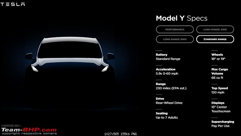 Tesla Model Y - A new Crossover. EDIT: Now launched-00.png