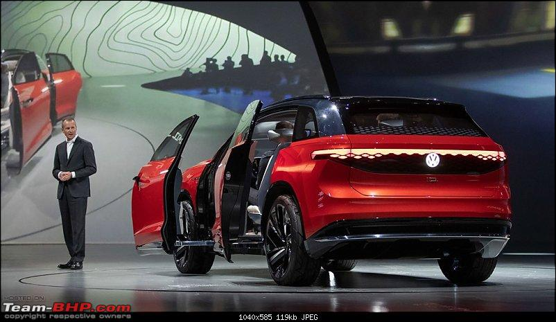 Volkswagen reveals its electric drive matrix (MEB) plans; modular platform exclusively for EVs-vw_id_roomzz_56.jpg