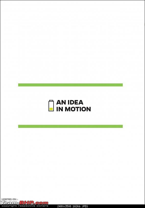 A sensible report from Ola on Electric Vehicles in India (learnings, road ahead, challenges)-olapage016.jpg