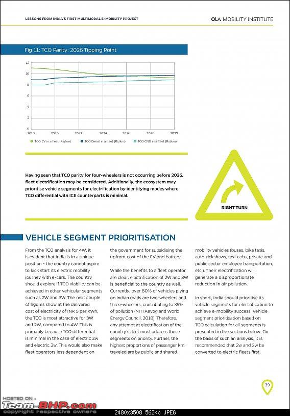 A sensible report from Ola on Electric Vehicles in India (learnings, road ahead, challenges)-olapage041.jpg