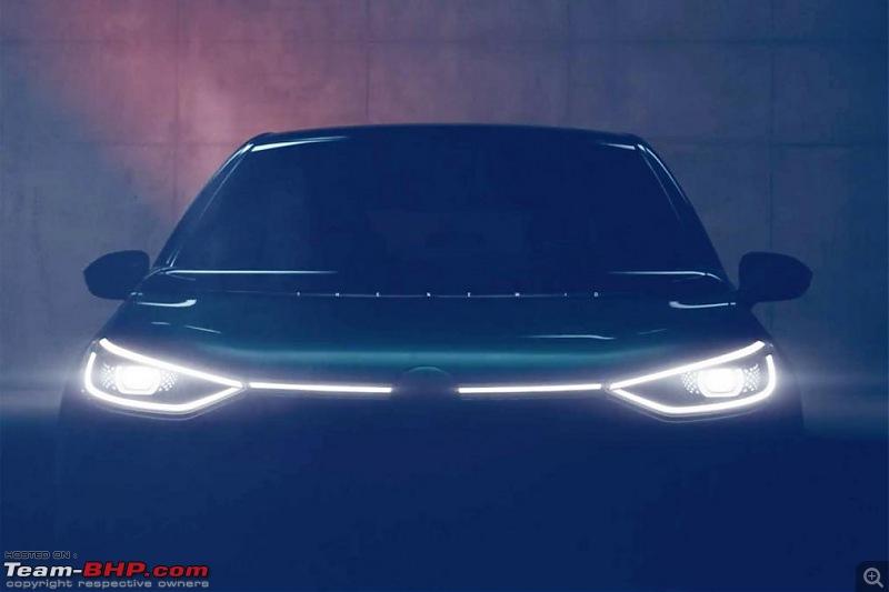 The Volkswagen ID.3 electric car with a 550 km range-volkswagen_i.d._hatch_teaser_1.jpg