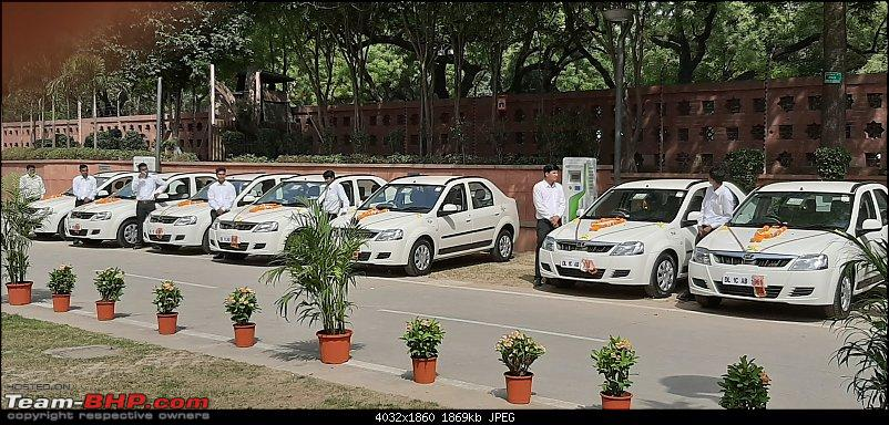Parliament House gets EV fast chargers-1.jpg