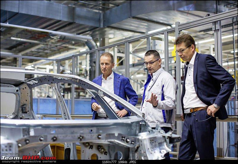 The Volkswagen ID.3 electric car with a 550 km range-1.jpg