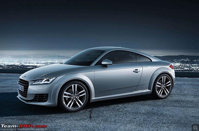 End of the Audi TT; Electric successor inbound-2019auditt_100695659_h.jpg