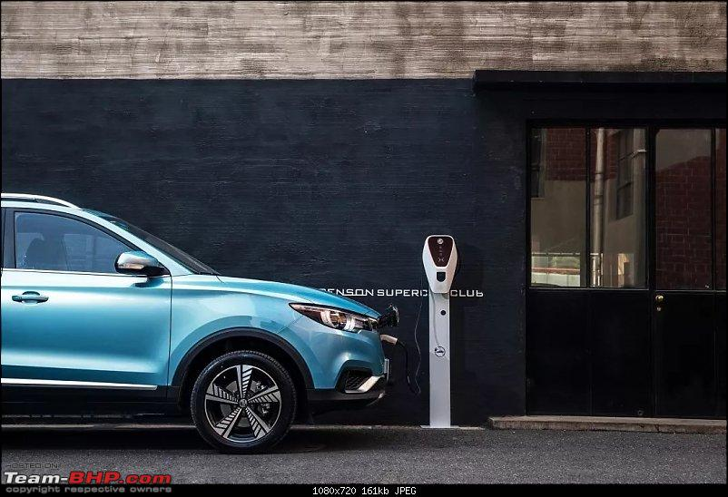 MG EZS electric SUV to be built in India-mg-ezs-teaser-coming-soon.jpg