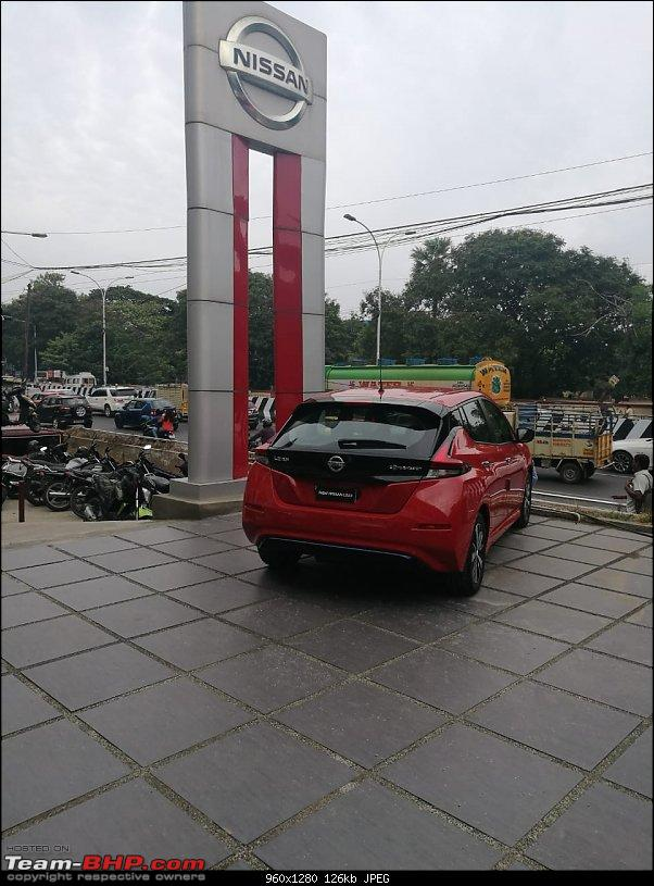 Scoop! 2nd-gen Nissan Leaf spotted in India-whatsapp-image-20190625-5.15.04-pm-1.jpeg