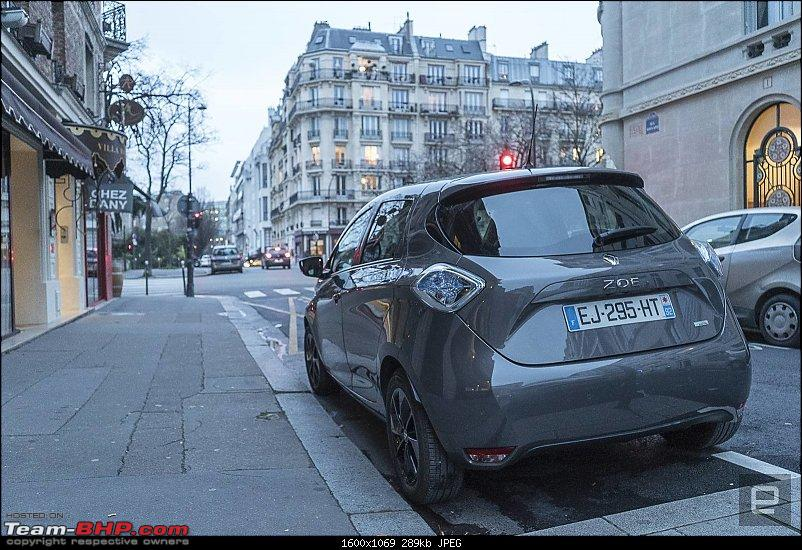 Europe: Electric cars must make some noise!-dims.jpg