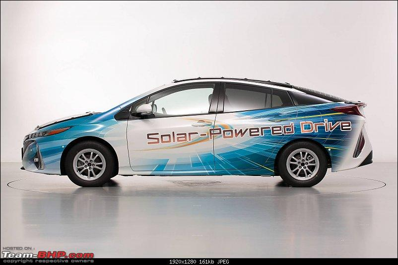 Using Solar / Wind Power in India (EV charging, home etc.)-f065d397toyotapriusphvdemocarwithsolarpanels3.jpg