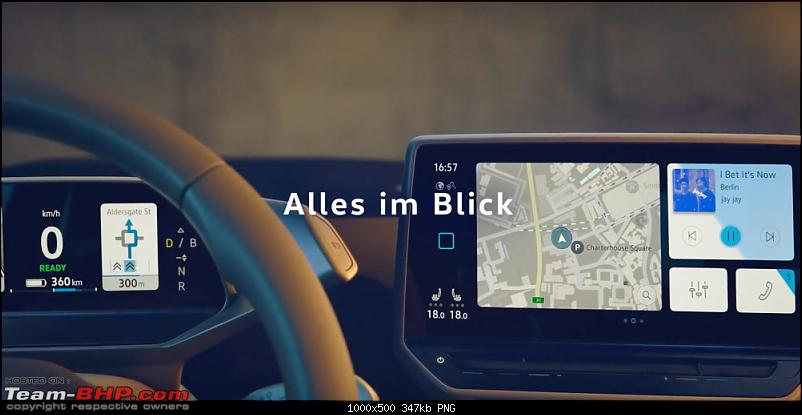 The Volkswagen ID.3 electric car with a 550 km range-screenshot20190710at12.10.16pm.png