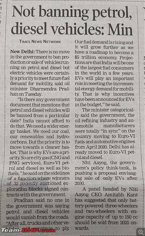 """Rajiv Bajaj's blistering attack on the Government's """"shift to EV"""" plan-img_20190717_074015.jpg"""