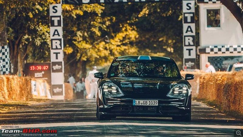Porsche's 1st all-electric car named Taycan-porschetaycanat2019goodwood.jpg