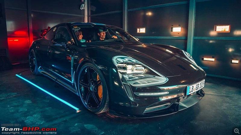 Porsche's 1st all-electric car named Taycan-porschetaycanat2019goodwood-2.jpg