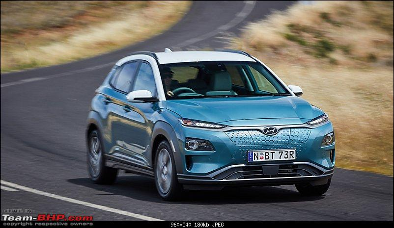 Hyundai to invest Rs. 1,400 Cr to develop EVs for India-konaev.jpg