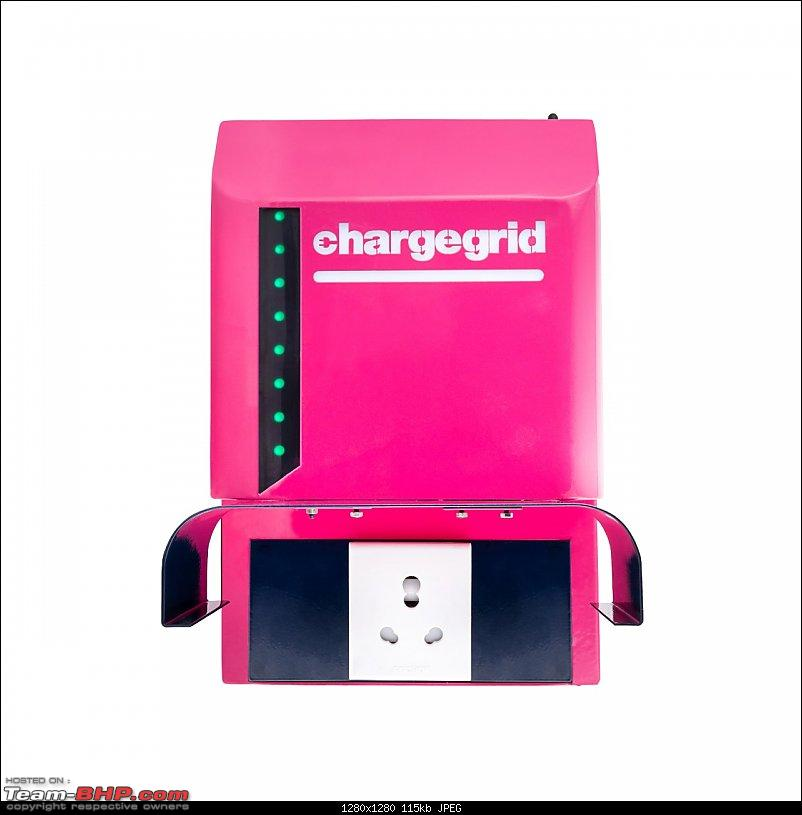 Magenta Power launches ChargeGrid portable EV chargers-ev-chargegrid-3.jpeg
